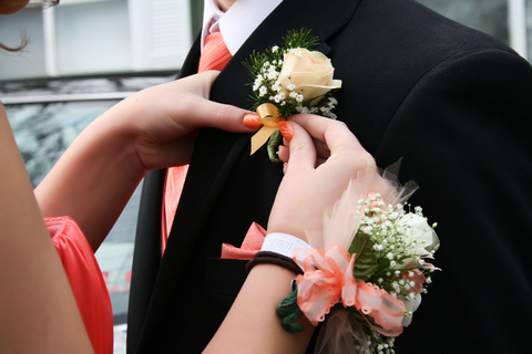 Prom night is one of the most anticipated nights on the teen calendar - Send Them In Style With Platinum Limo Charlotte NC